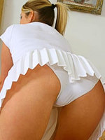 Watch for free at My Panty Site