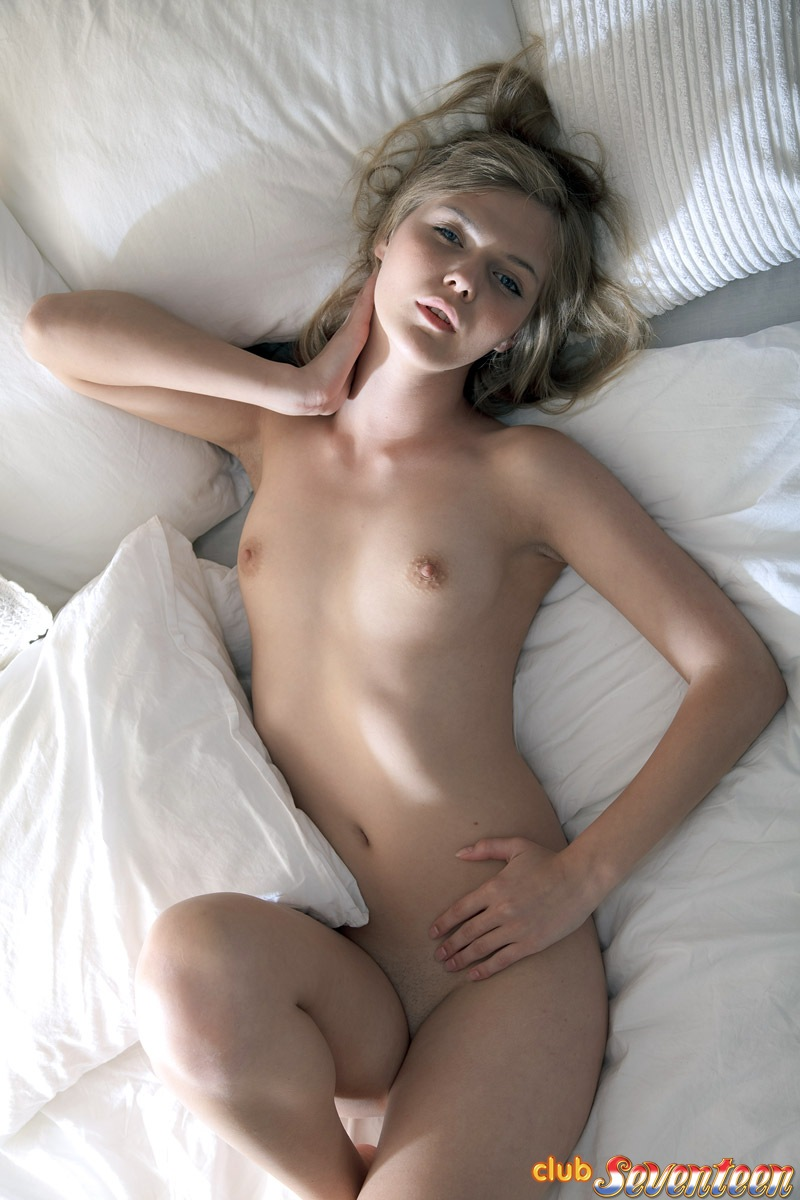 Amour Angels - Nude Girls Pics, Movies and Videos of the